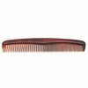 Pocket Beard Comb by ORREN Lifestyle