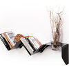 U-Bendit Shelf by Emerging Creatives