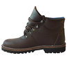 John Buck Men's Boots Size 6-11UK/SA by John Buck