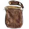 John Buck Men's Bag JB03 by John Buck