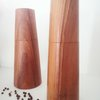 Salt and pepper mill set 21 by bykrause