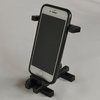 Cell Phone Stand by FunkyFab