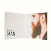 Paper Wallet - Orren Man by ORREN Lifestyle