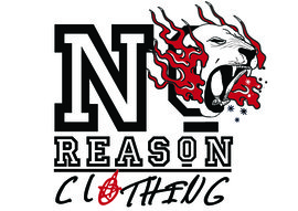 No Reason Clothing