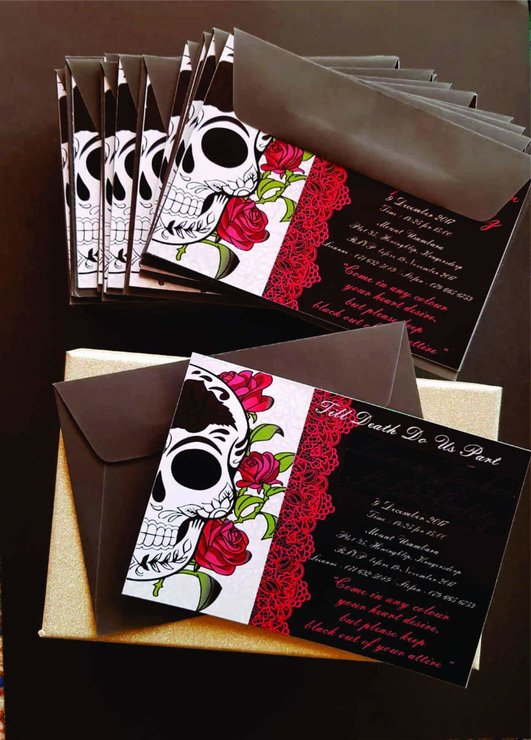 Personalized Wedding Invitations.Personalized Wedding Invitations Printed