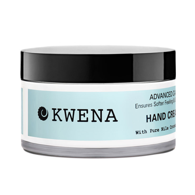 KWENA Hand Cream 10ml by KWENA
