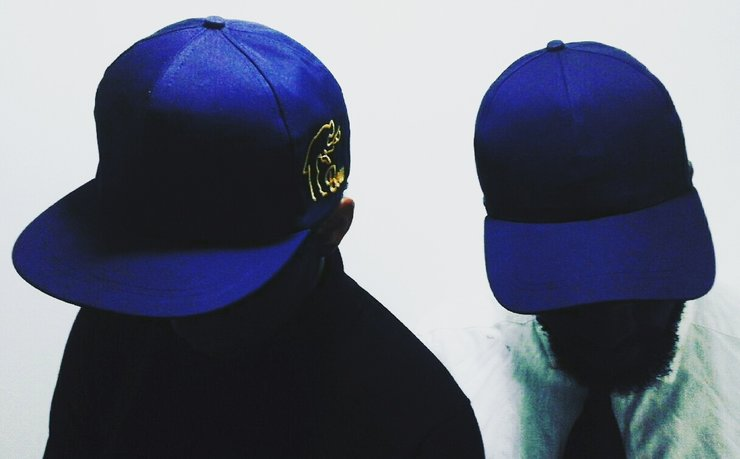 ROYAL CAP by Bow Lifestyle