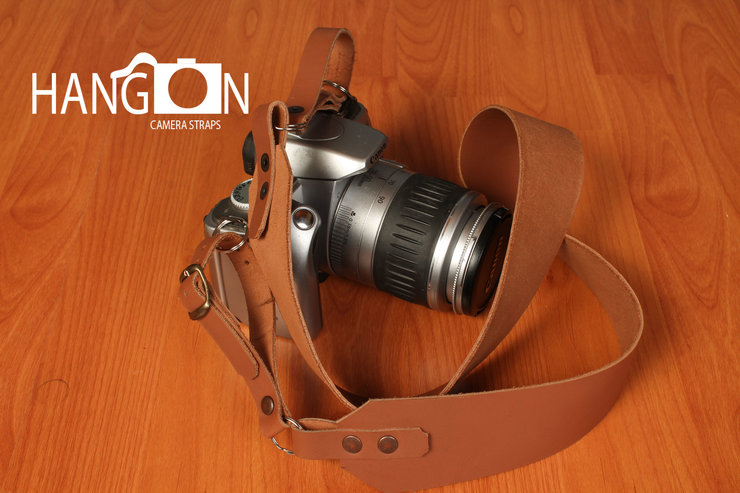 skin (full leather) by hangon